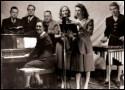Stowell Radio