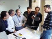 egypt-pastor-training2.jpg