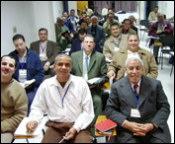egypt-pastors-training1.jpg