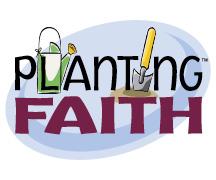 Planting Faith