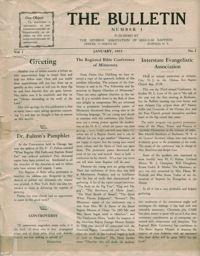 19331.jpg