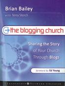 the-blogging-church.jpg