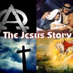 Jesus Story Graphic