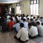Myanmar2008-020-150x1501