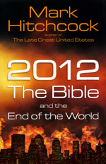 2012-Bible-End-of-World
