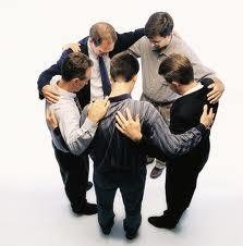 PrayerCircle11