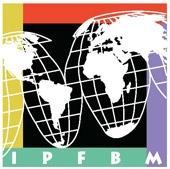 IPFBM1