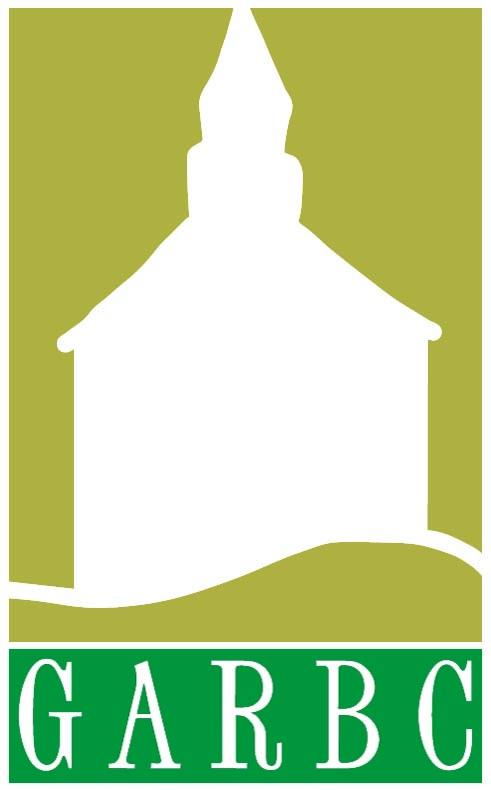 GARBC Logo