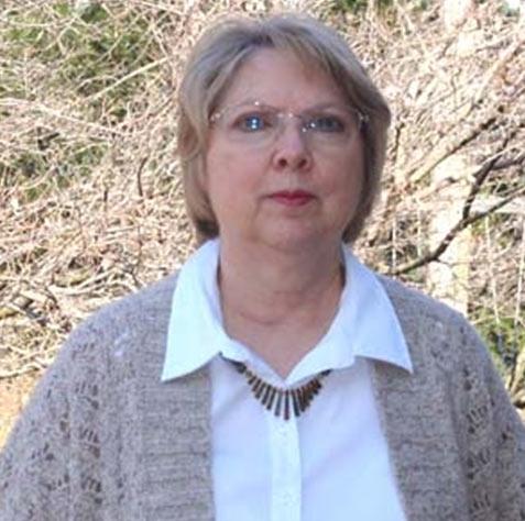 https://cdn.garbc.org/wp-content/uploads/2012/10/20181241/JudyMerchant1.jpg