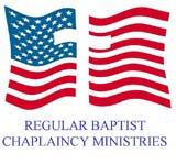Chaplaincy-Logo