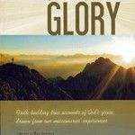 Amazed by His Glory