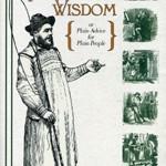 Spurgeon's Practical Wisdom