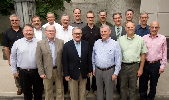 Council 2013-2014-lead (2)