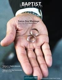 JulAug-Cover