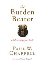 The-Burden-Bearer