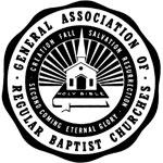GARBC-Logo.classic-s