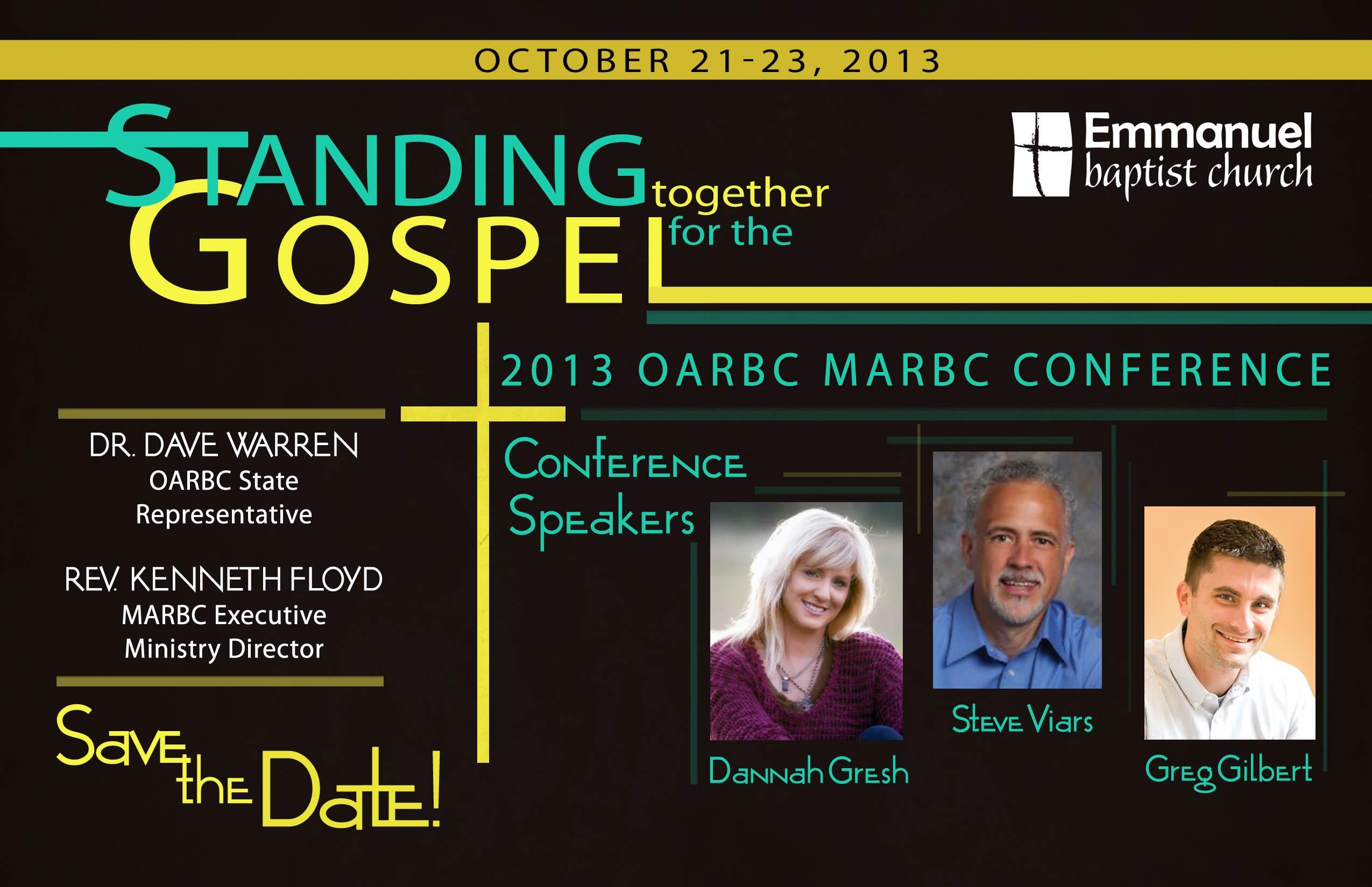 OHMI Conference half sheet (2)