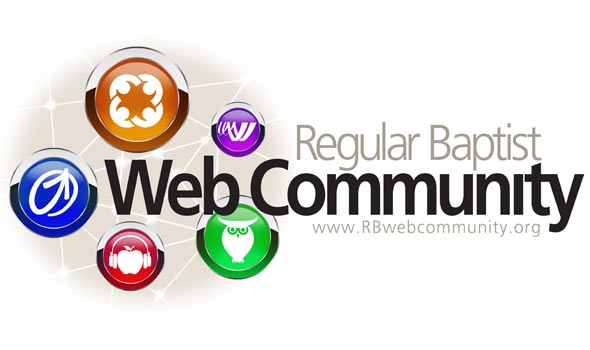 WebCommunity_lead