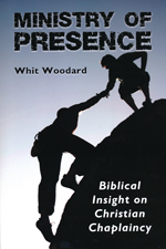 Ministry-of-Presence