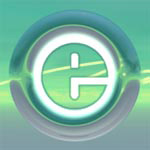 e-info_thumbnail