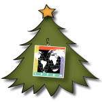 Giving Tree icon_IPFBM