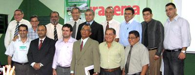 Brazil-pastors