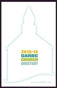 Directory2013-14_Cover