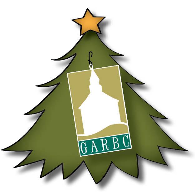 Giving Tree icon_GARBC