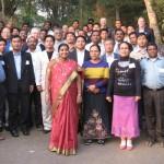 India-Conf-IPFBM