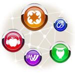 RB-Web-Community-thumbnail
