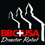 BBC-Disaster-Relief-Logo1-150x150