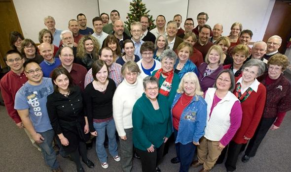 2014-Christmas-lead