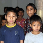 Bangladesh-Boys-thumb (2)