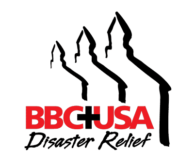 BBC-Disaster-Relief-logo