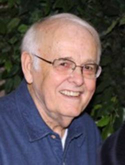 Byron Buck
