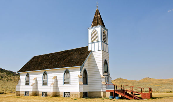 RuralChurch_lead