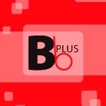 BBplusLaunch copy - Copy
