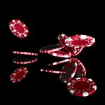 gambling_IN