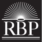 RBP Logo150