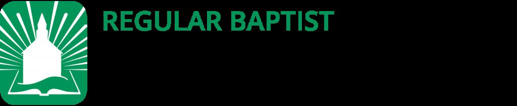 RB-Min-Logo