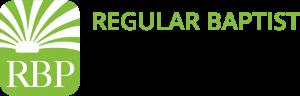 RBP Logo_color_left