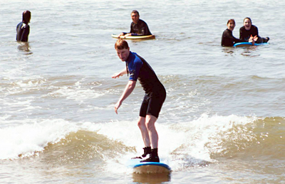 Surf-Camp1_IN