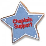 Chaplain Support_Inline 250x250