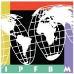 IPFBM-150x150