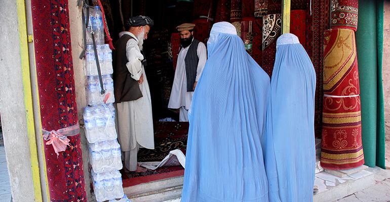 MuslimWomen_lead