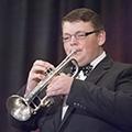 TFC brass contestant 2014