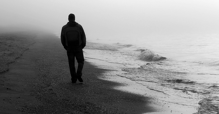 Depression1_lead