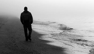 Depression2_inline