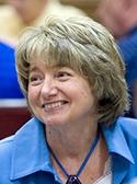 Linda Pausley