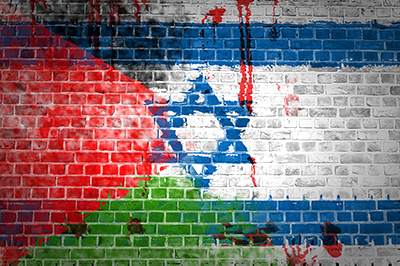 ArabIsrael_inline